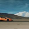 Lamborghini<br>Hurican