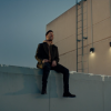 Andy Grammer<br>Don&#8217;t Give Up On Me