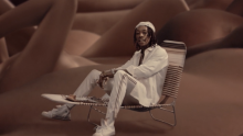 Wiz Khalifa feat Swae Lee<br>Hopeless Romantic