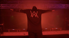Youtube Spotlight<br>Alan Walker