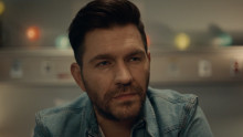 Andy Grammer<br>Don't Give Up On Me