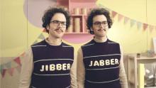 Symetra<br>Jibber & Jabber
