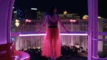 Visit Las Vegas Shorts