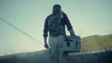 Yeti<Br>Hopper Flip 12